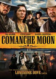 CommancheMoon