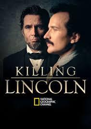 KillingLincoln
