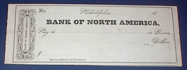 bank of america checkbook designs