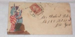 envelope09