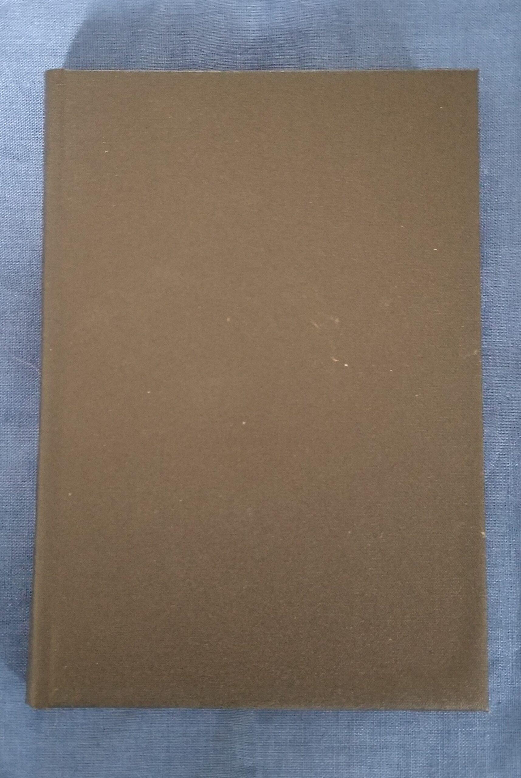 McClellan's Bayonet Manual